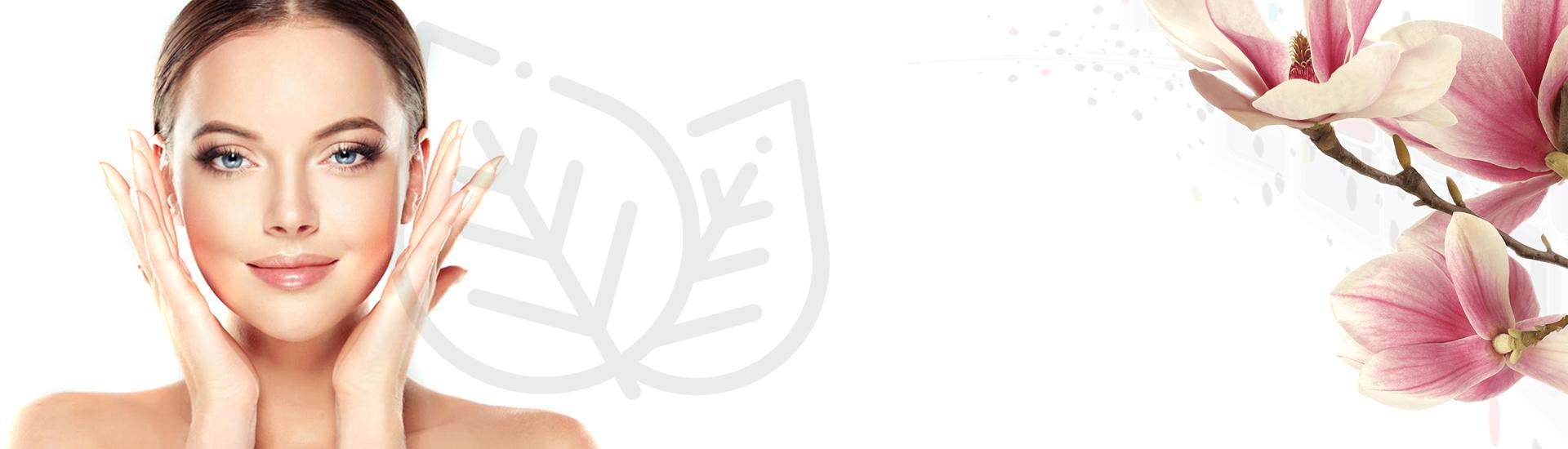 Doskonalenie techniki przedłużania paznokci metodą żelową