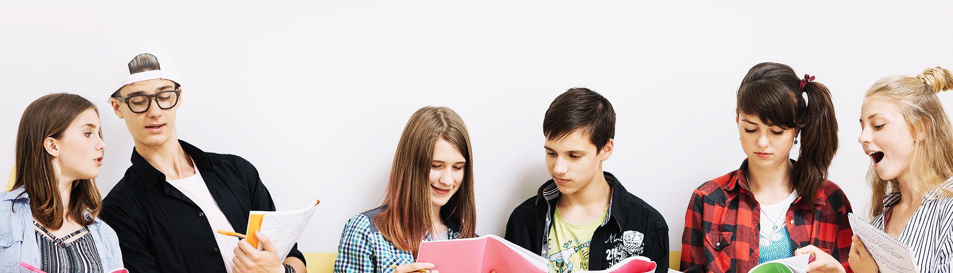 Edukacja wczesnoszkolna i wychowanie przedszkolne.