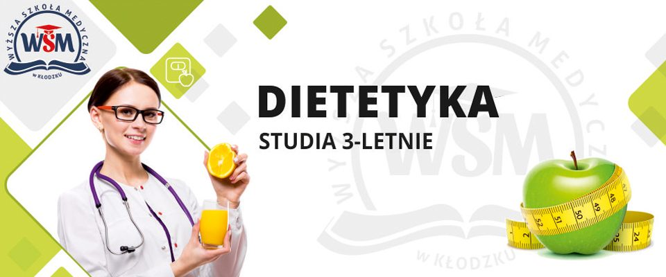 dietetyka960X400