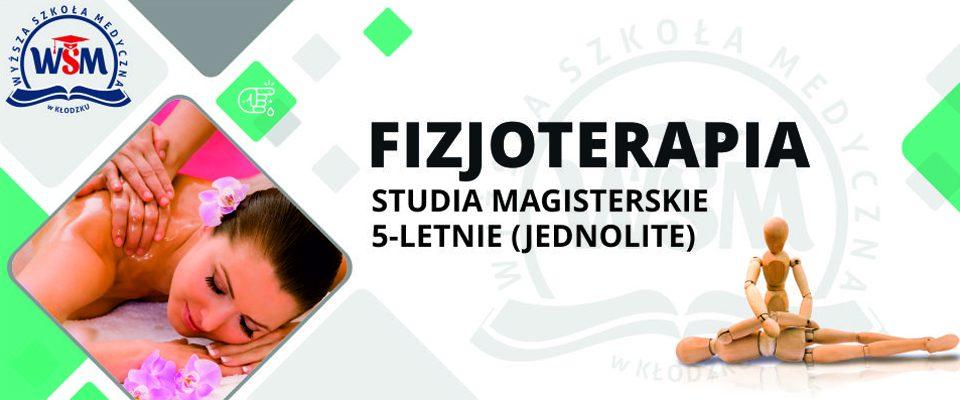 fizjo960X400