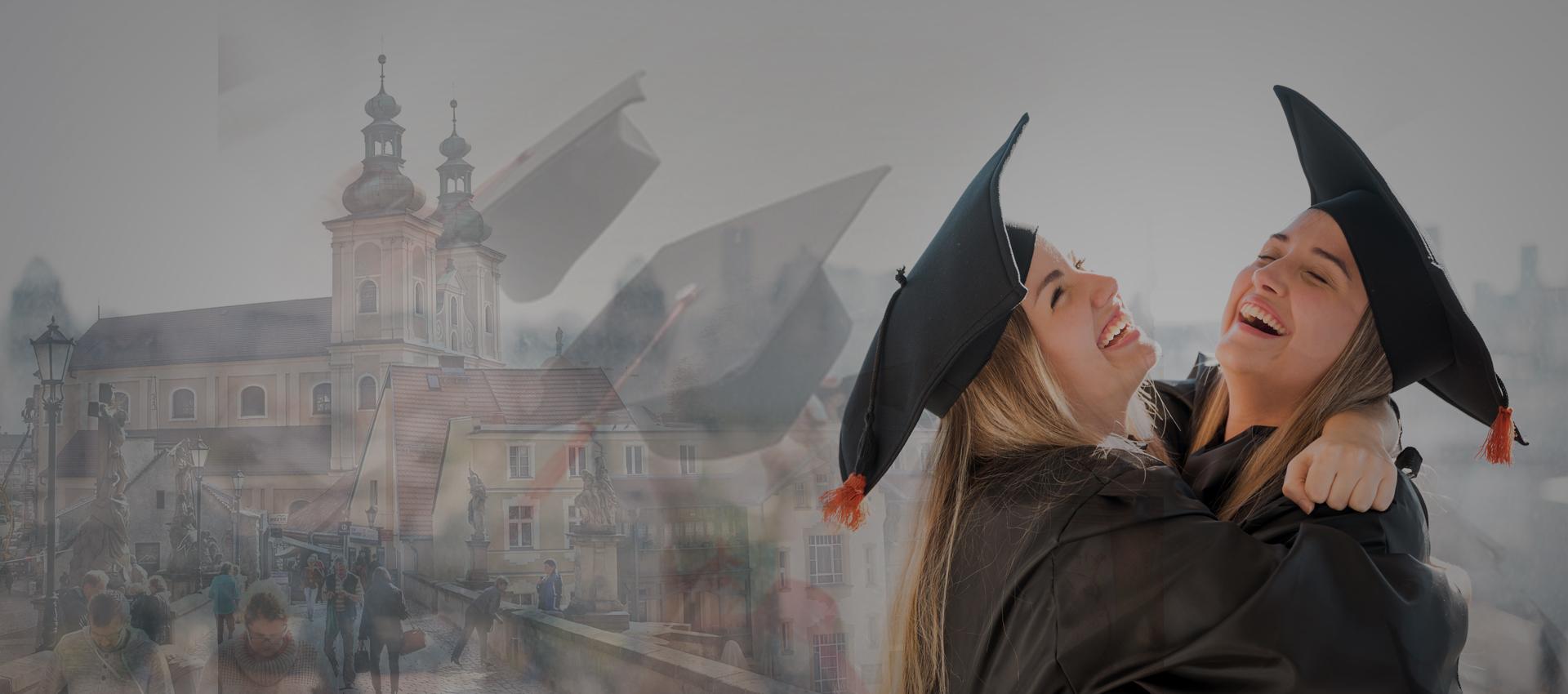 Model mieszany – Organizacja Kształcenie w semestrze zimowym roku akademickiego 2020/2021