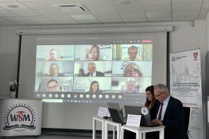 konferencja-miedzynarodowa-wsm-klodzko-2