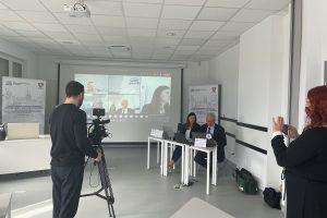 konferencja-miedzynarodowa-wsm-klodzko-3