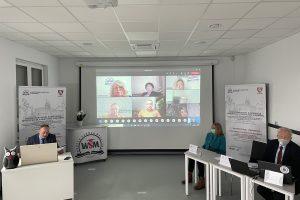 konferencja-miedzynarodowa-wsm-klodzko-4