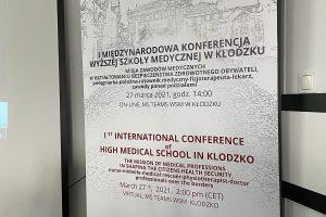 konferencja-miedzynarodowa-wsm-klodzko-5
